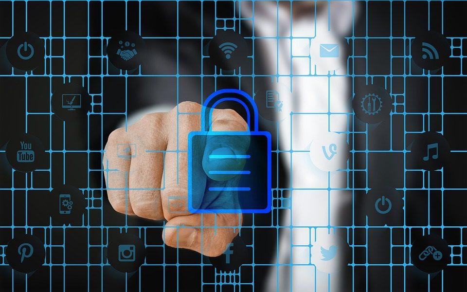 Casyna devient HTTPS